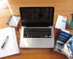 Ưu nhược điểm của thiết kế web bằng Blog Spot và Google Sites