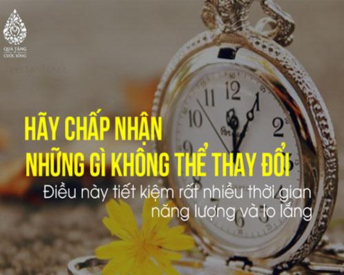hoc-chap-nhan