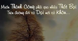thanhcong-luon-phai-thatbai