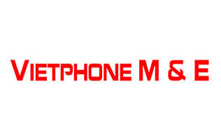 Viet Phone