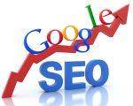 SEO vào top 10 Google