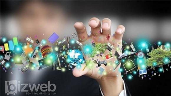 Bí kíp hút khách hàng từ thiết kế website đồ điện tử âm thanh