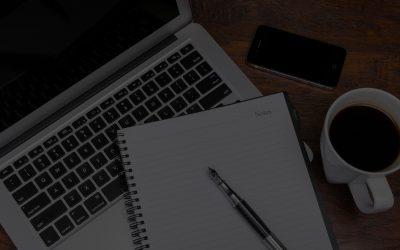 Thiết kế website ở Bà Rịa Vũng Tàu