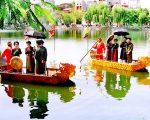 Thiết kế website tại Tỉnh Bắc Ninh