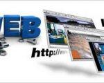 Thiết kế website giá rẻ Bà rịa Vũng Tàu