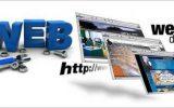 Thiết kế website giá rẻ Vinh Nghệ An