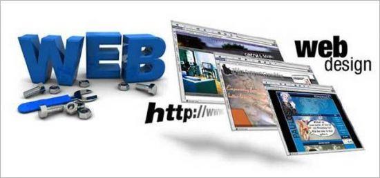 Thiết kế web giá rẻ tại thành phố vinh tỉnh Nghệ An
