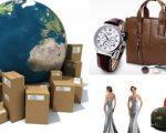 Những chiêu thức để kinh doanh hàng xách tay online thành công.