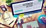Thủ thuật thiết kế website thân thiện với các thiết bị di động