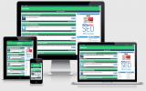 Những lý do thiết yếu tại sao bạn cần có một website khi kinh doanh?