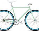 Thiết kế website kinh doanh xe đạp thật chuyên nghiệp?