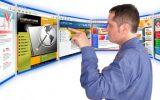 Thiết kế web tại Hải Phòng