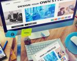 Tại sao cần thiết kế website thật chuyên nghiệp