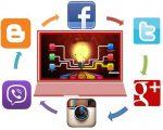 Thiết kế web shop bán hàng online
