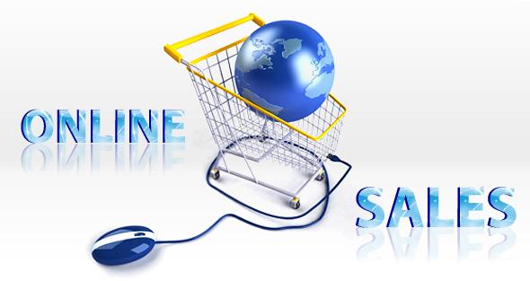 web-ban-hang-online-3