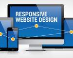 Thiết kế website chuyên nghiệp tại Vũng Tàu