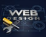 Cái giá phải trả của thiết kế web giá rẻ.