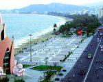 Thiết kế web giá rẻ chuyên nghiệp tại Nha Trang