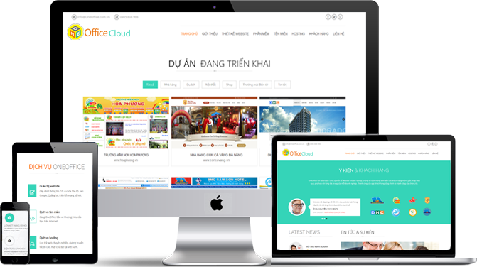 thiet-ke-website-responsive