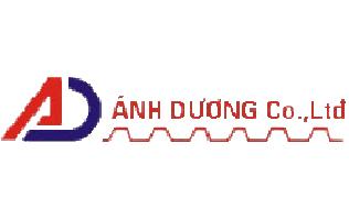 Ánh Dương CO.,Ltd