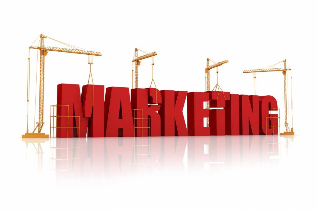 Các phương pháp Marketing hiệu quả