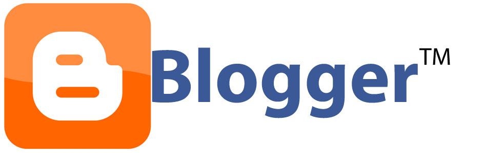 Hướng dẫn cách tạo Blog Spot bằng Gmail