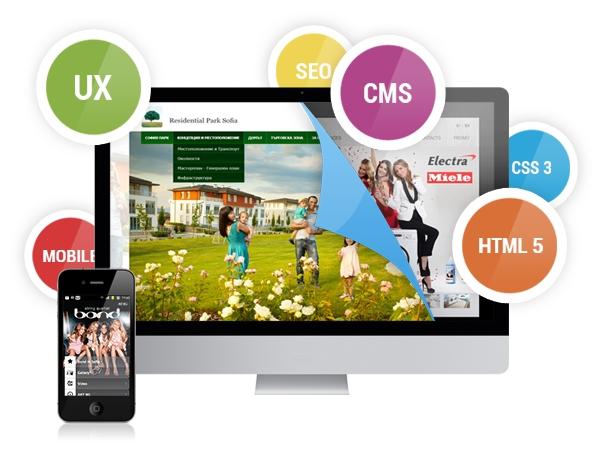 thiet-ke-web-ban-hang-tuong-thich-mobile