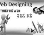 Thiết kế web giá rẻ tại Biên Hòa Đồng Nai