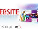 Thiết kế web tại Biên Hòa Đồng Nai uy tín chuyên nghiệp