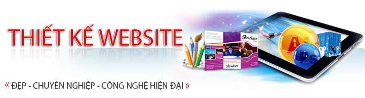 thiet-ke-website-bienhoa