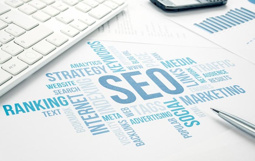 Bí quyết, thủ thuật để SEO website hiệu quả 2017