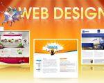 Thiết kế website giá rẻ chuyên nghiệp tại Kiên Giang