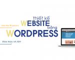 Thiết kế web giá rẻ tại Quảng Ngãi