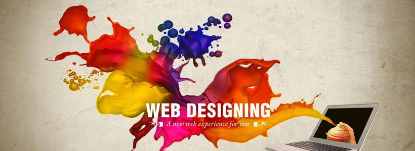 Thiết kế web giá rẻ tại Tiền Giang