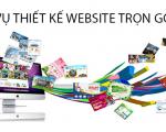 Thiết kế web giá rẻ tại Hưng Yên