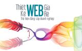 Thiết kế web giá rẻ tại Hà Nội