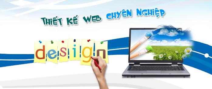 Thiết kế web giá rẻ tại Dak Lak