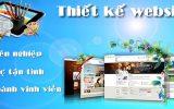 Thiết kế web giá rẻ tại Sơn La