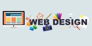 Thiết kế web giá rẻ tại Vĩnh Long