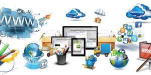 Top 10 công ty thiết kế web hàng đầu tại Việt Nam