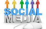 Thiết kế web mạng xã hội – công cộng