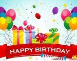 Thiết kế website chúc mừng sinh nhật đẹp giá rẻ chuyên nghiệp