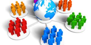 Thiết kế website bán hàng đa cấp chuyên nghiệp