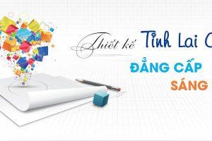 Thiết kế website giá rẻ tại Lai Châu