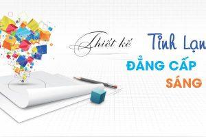 Thiết kế web giá rẻ tại Lạng Sơn