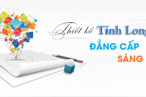 Thiết kế web giá rẻ tại Long An uy tín chuyên nghiệp chuẩn SEO