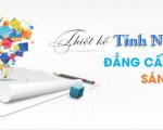Thiết kế web giá rẻ tại Ninh Thuận uy tín chuyên nghiệp chuẩn SEO