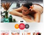 Thiết kế web làm đẹp – spa chuyên nghiệp chuẩn SEO