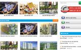 6 gợi  ý thiết kế web bất động sản chuyên nghiệp