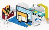 Kinh nghiệm thuê thiết kế website chuyên nghiệp